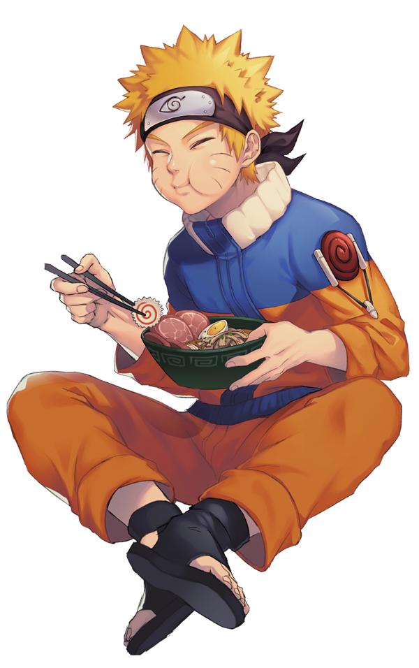 Tags: Anime, Pixiv Id 6595814, NARUTO, Uzumaki Naruto, Narutomaki, Ramen, Orange Pants, PNG Conversion, Fanart, Pixiv, Mobile Wallpaper, Fanart From Pixiv, Uzumaki Clan