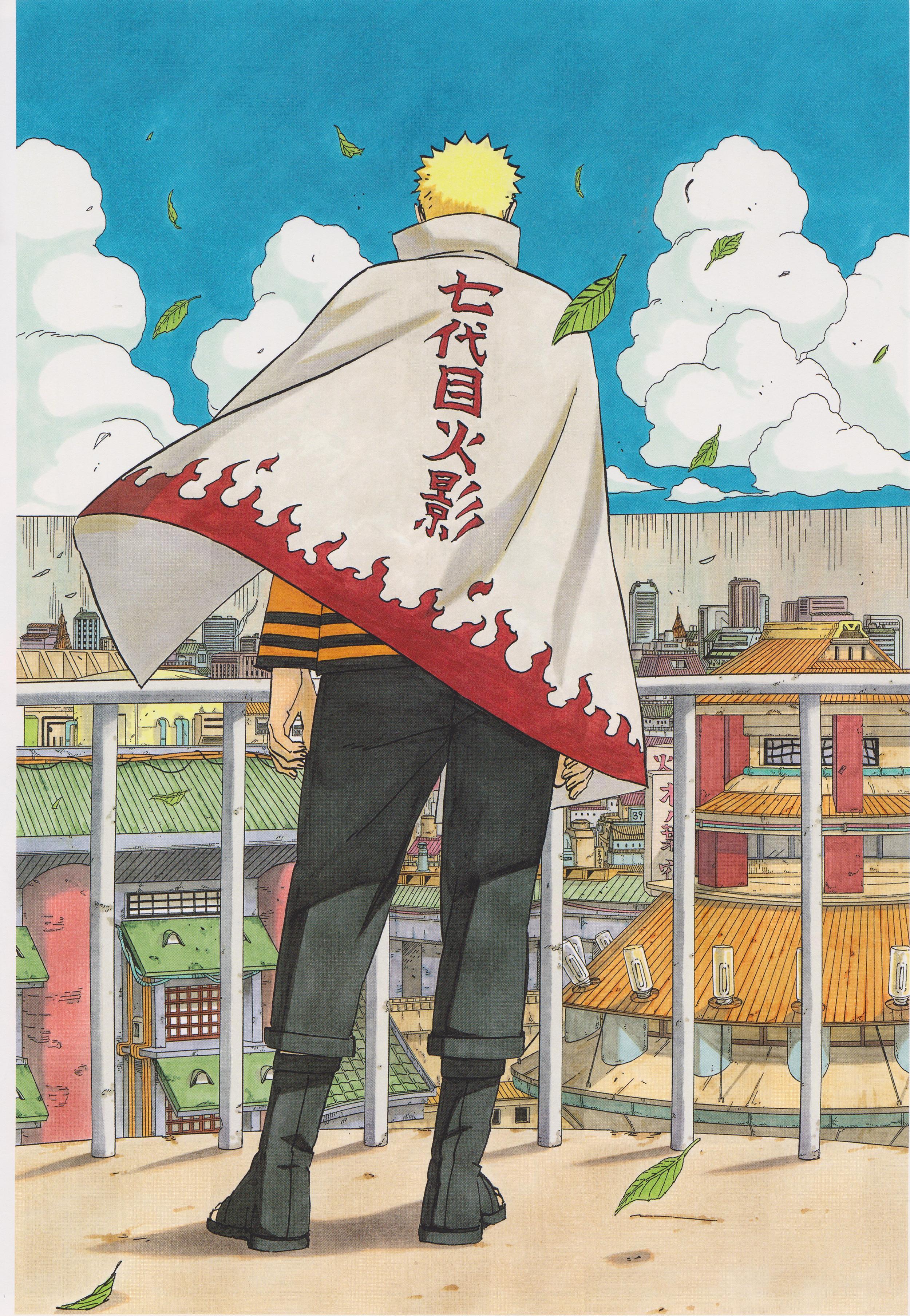 Cool Wallpaper Naruto Art - Uzumaki  Pictures_518186.jpg