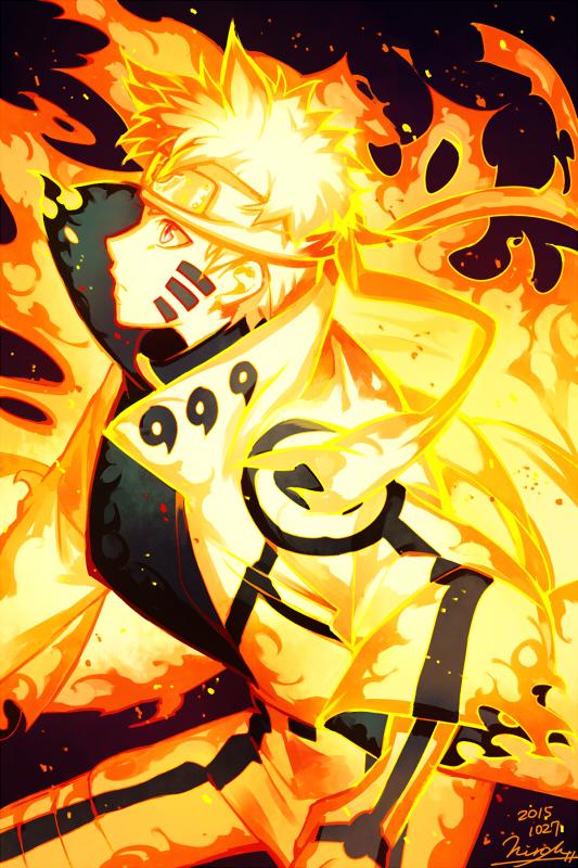 Uzumaki.Naruto.full.1940422