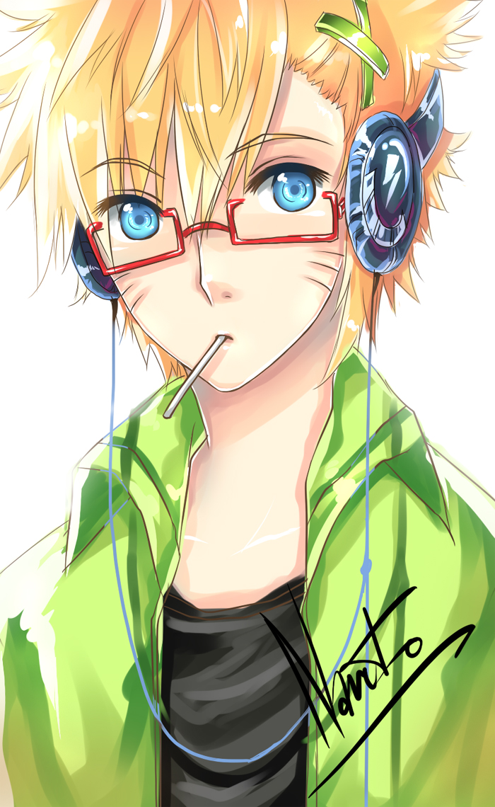 Popular Wallpaper Naruto Cute - Uzumaki  Gallery_97214.jpg