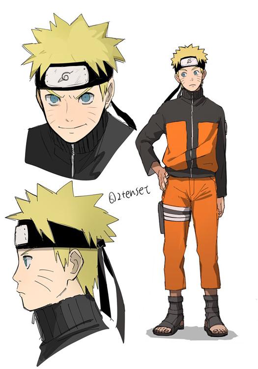 Tags: Anime, Pixiv Id 2455706, NARUTO: SHIPPŪDEN, NARUTO, Uzumaki Naruto, Fanart From Pixiv, Fanart, Pixiv
