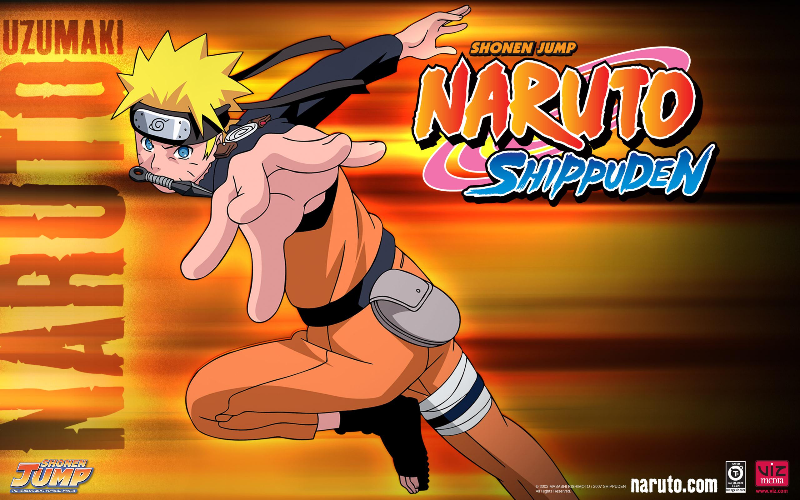 Ninja Wallpaper Page 5 Zerochan Anime Image Board