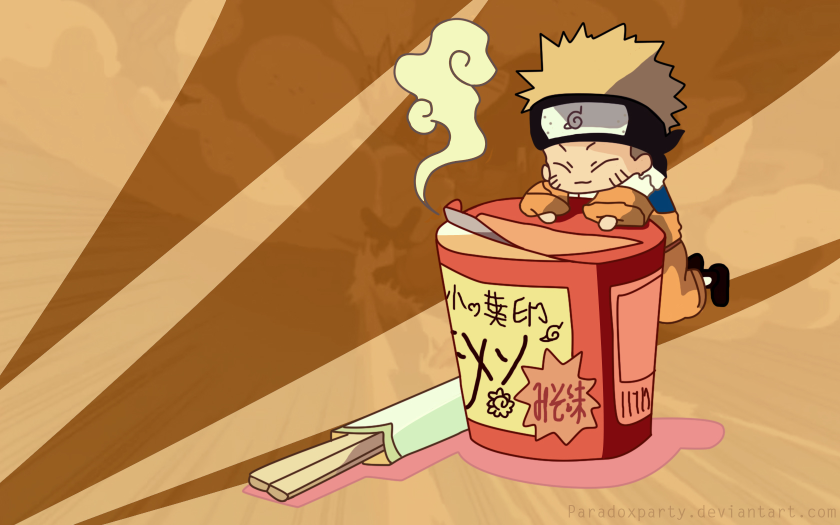 Fantastic Wallpaper Naruto Cute - Uzumaki  Graphic_29049.jpg
