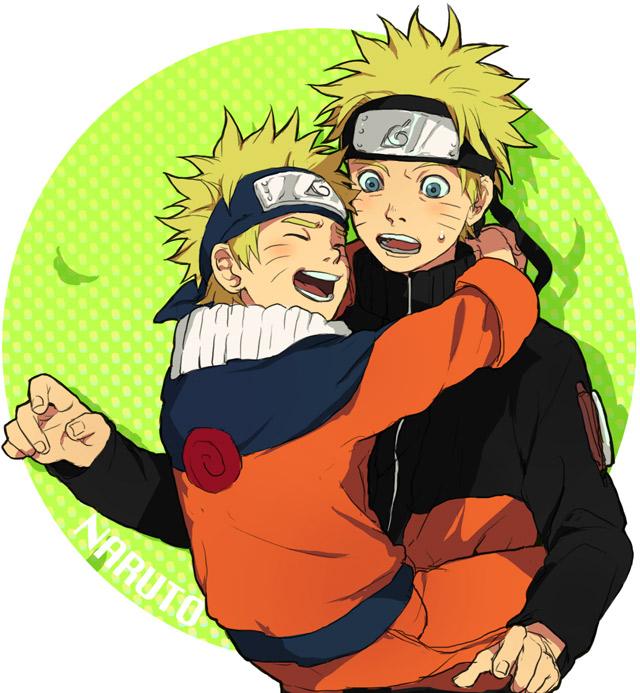 Tags: Anime, NARUTO, Uzumaki Naruto, Artist Request
