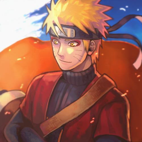 Naruto Shippuden: Anime Próximo do Fim?!?