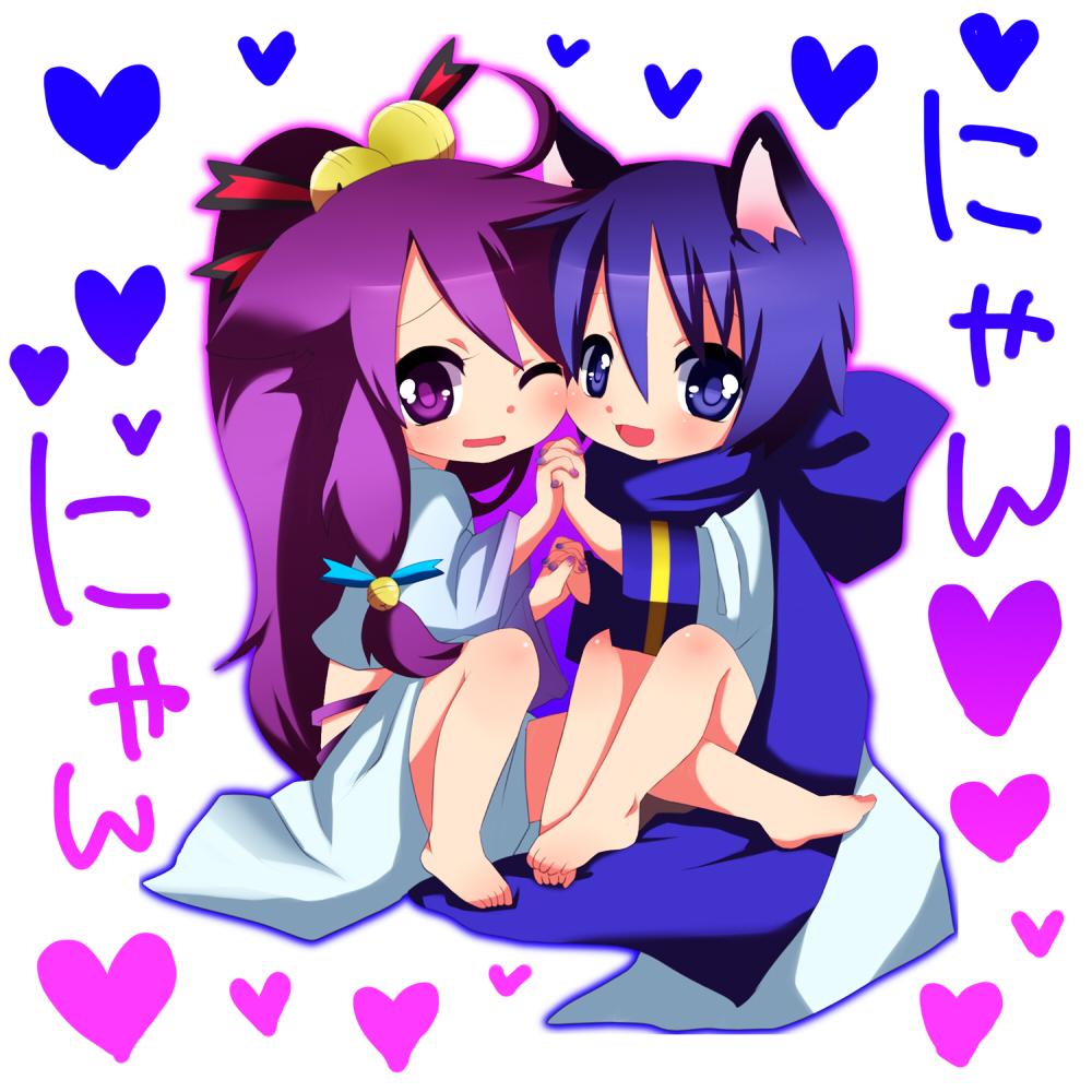 Kamui Gakupo, Chibi | page 13 - Zerochan Anime Image Board