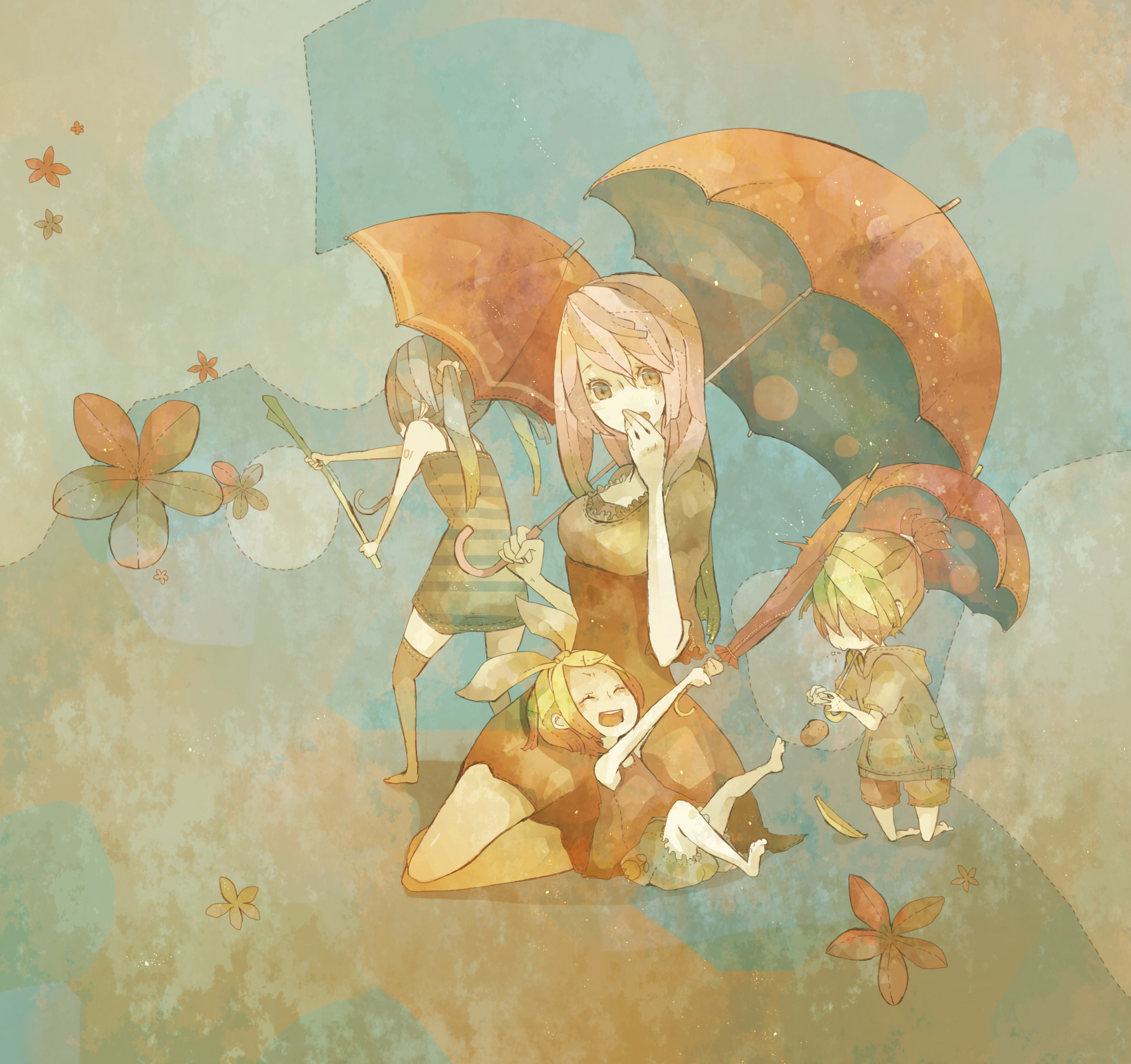 Sad vocaloid page 14 zerochan anime image board vocaloid download vocaloid image sciox Choice Image