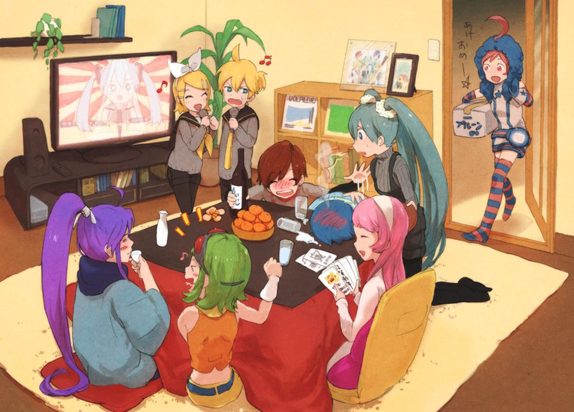 Karaoke Music Zerochan Anime Image Board