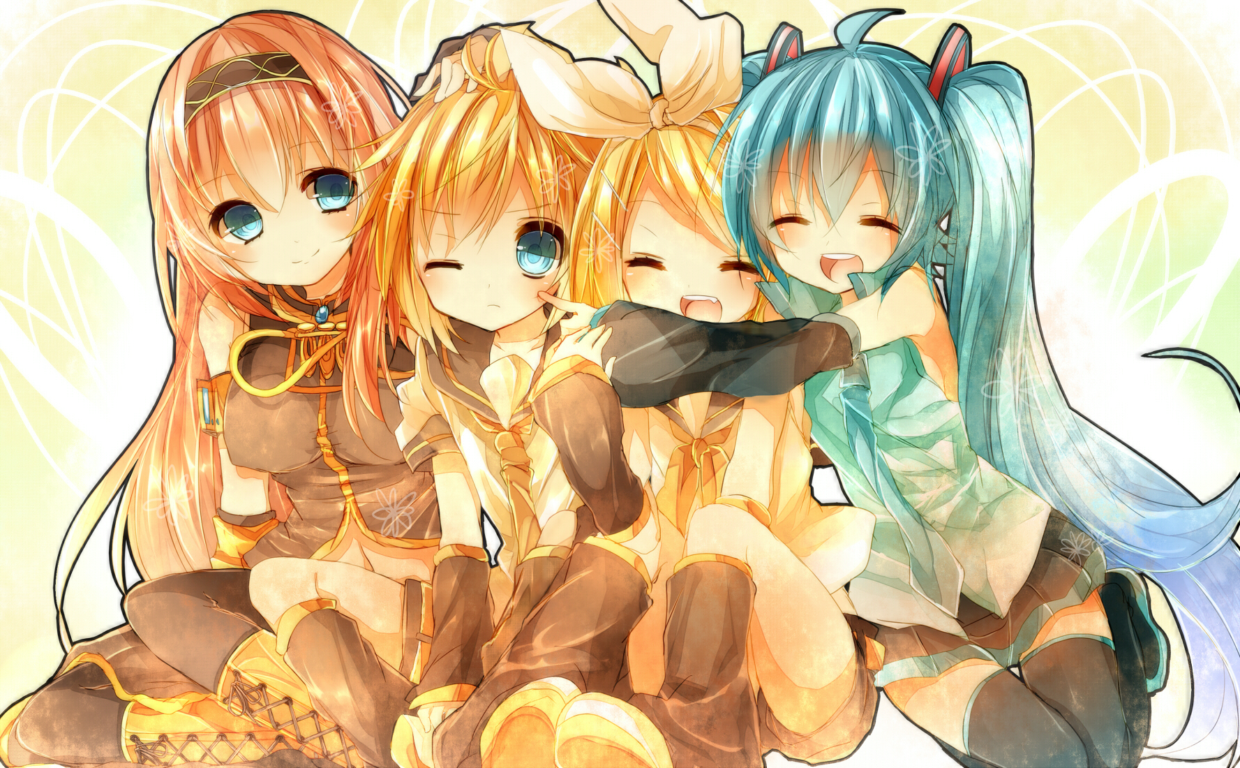Inaresi Zerochan Anime Image Board
