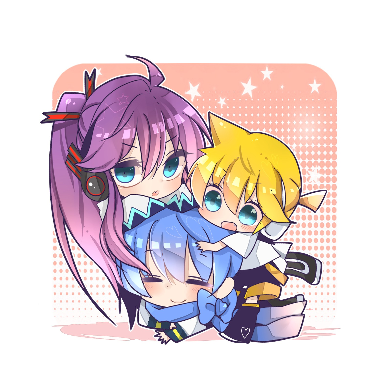 VOCALOID Image #914710 - Zerochan Anime Image Board