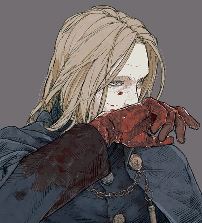 https://static.zerochan.net/Valtr.%28Bloodborne%29.full.2086001.jpg