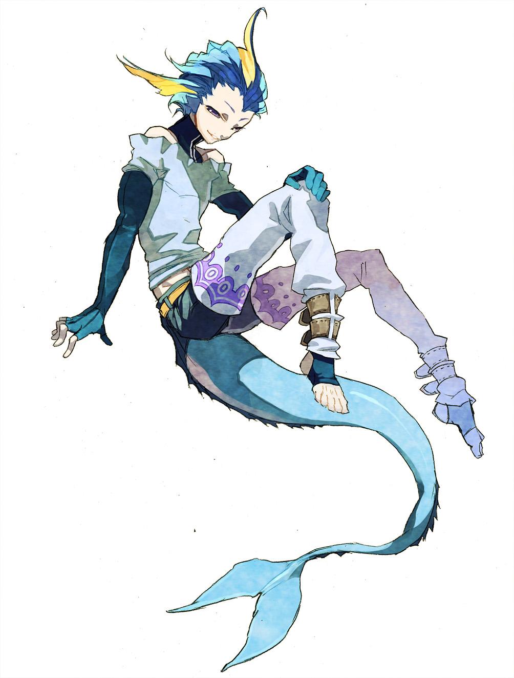 Vaporeon Pok 233 Mon Image 312432 Zerochan Anime Image