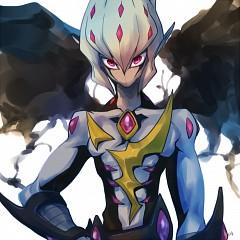 Vector (Yu-Gi-Oh!)