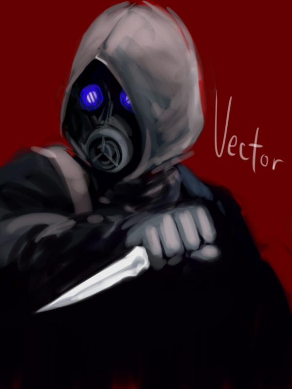 Resident evil operation raccoon city key generator