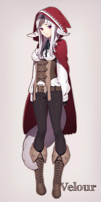 Fire Emblem If Fire Emblem Fates Zerochan Anime Image Board