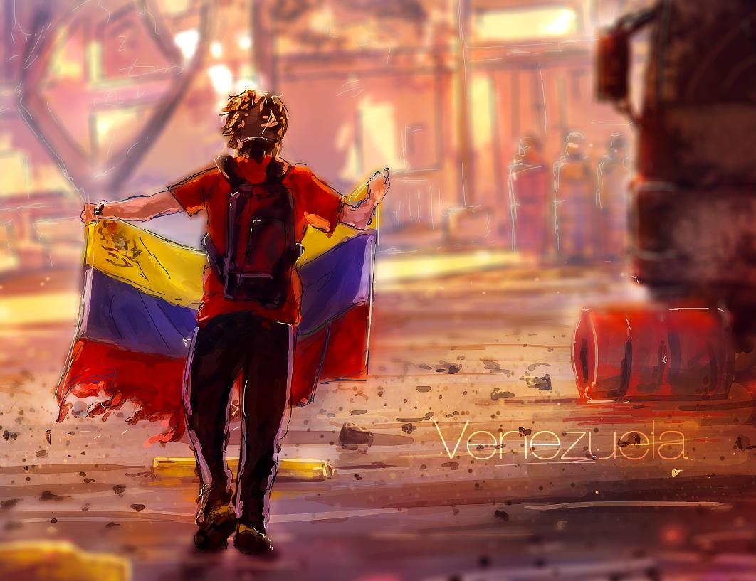 venezuela   1706051