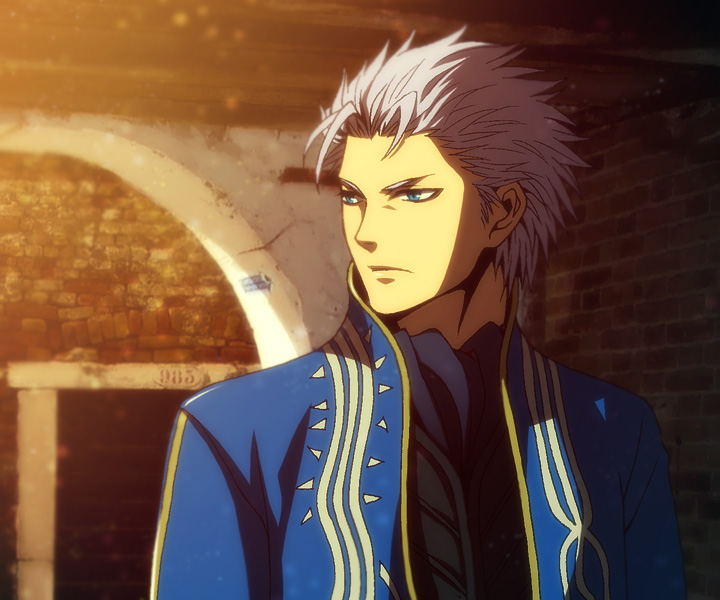 ID Shirou Vergil.%28Devil.May.Cry%29.full.1431568
