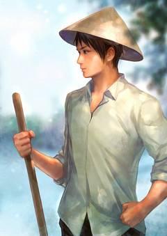 Vietnam (Male)