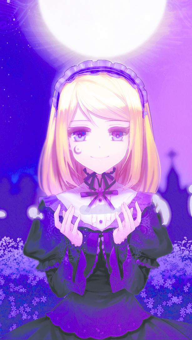 Tags: Anime, Mizuki25, Violet (Sound Horizon), Fanart From Pixiv, Fanart, Roman (Sound Horizon), Pixiv, Sound Horizon