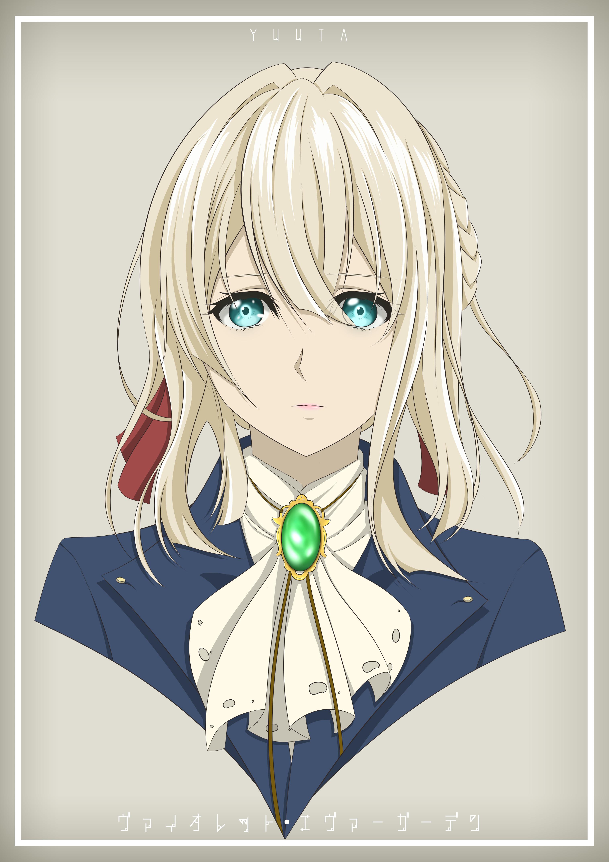 Pixiv Id 27369259 - Zerochan Anime Image Board