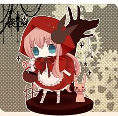 Virgo (Vocaloid)