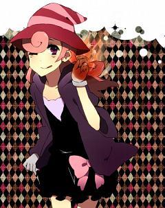 Vivian.%28Paper.Mario%29.240.1313007.jpg