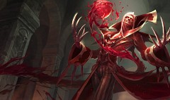 Vladimir (League Of Legends)