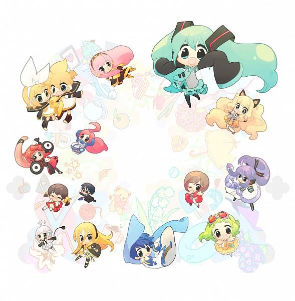 http://s1.zerochan.net/Vocaloid.600.1179653.jpg