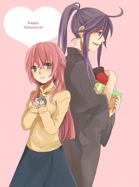 san valentine's day ver online
