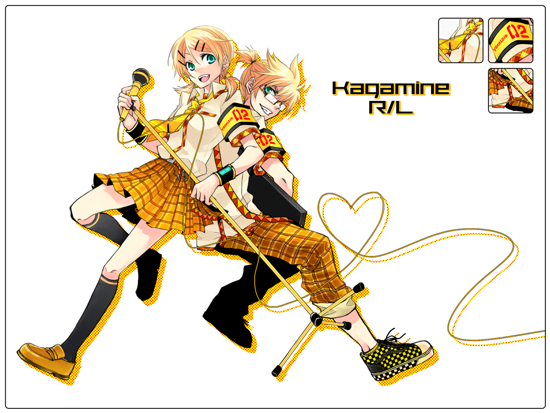 ~Vocaloid FC~ - Página 2 Vocaloid.full.89121