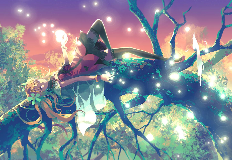 anime paradise forum with 88354 on Sanji also Kaguya Vs Shuma Gorath 1678283 additionally 4188913195 besides Hd Background 4 as well Zarya 615510562.