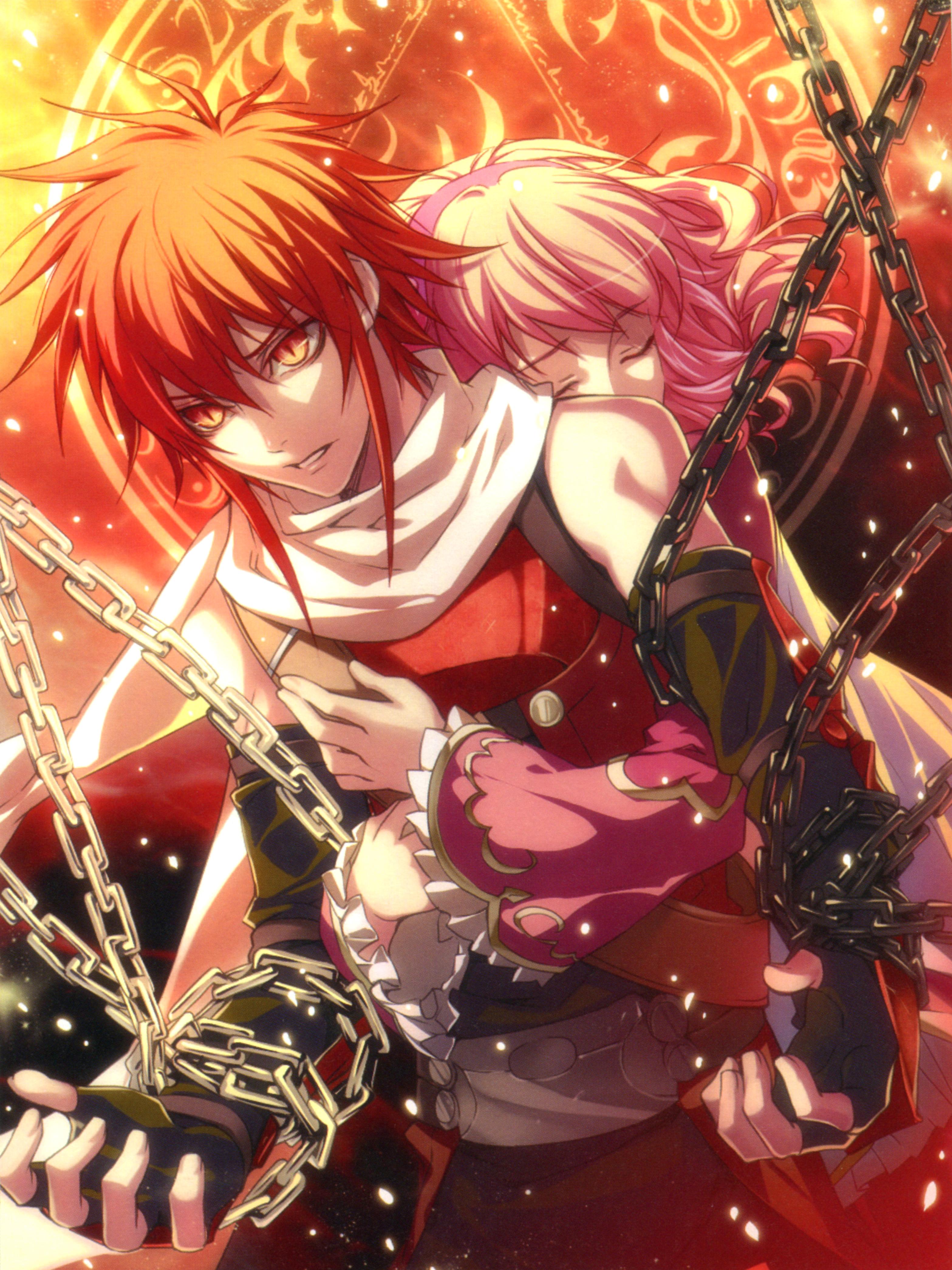 Wand of Fortune - Zerochan Anime Image Board