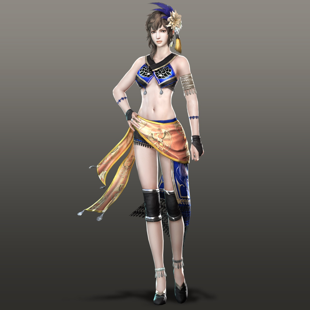 Warriors Orochi 4 Dlc Free Download: Page 9 Of 90 - Zerochan Anime Image Board