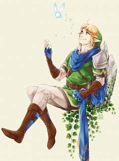 Warrior Link