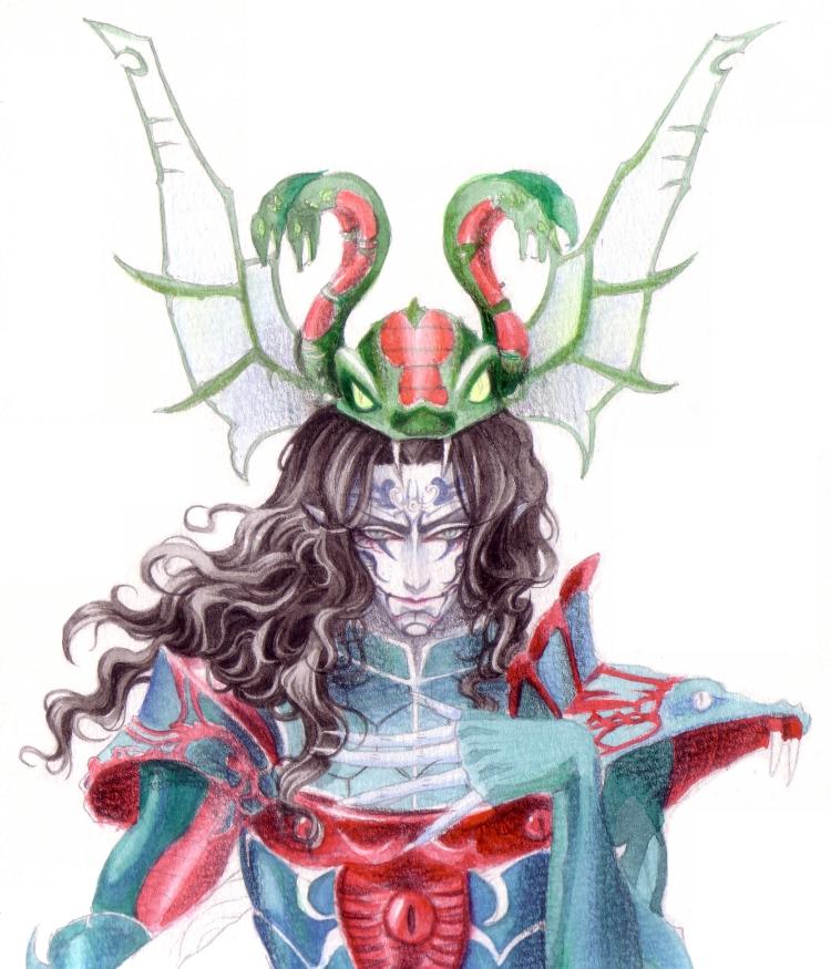 Warriors Orochi 4 Gods: Zerochan Anime Image Board
