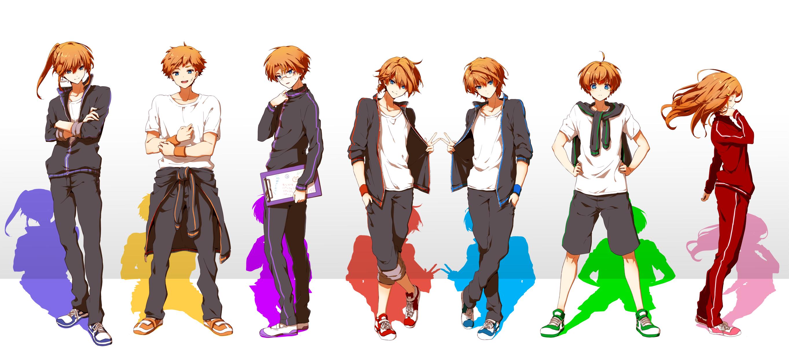 Percy Weasley, Fanart - Zerochan Anime Image Board