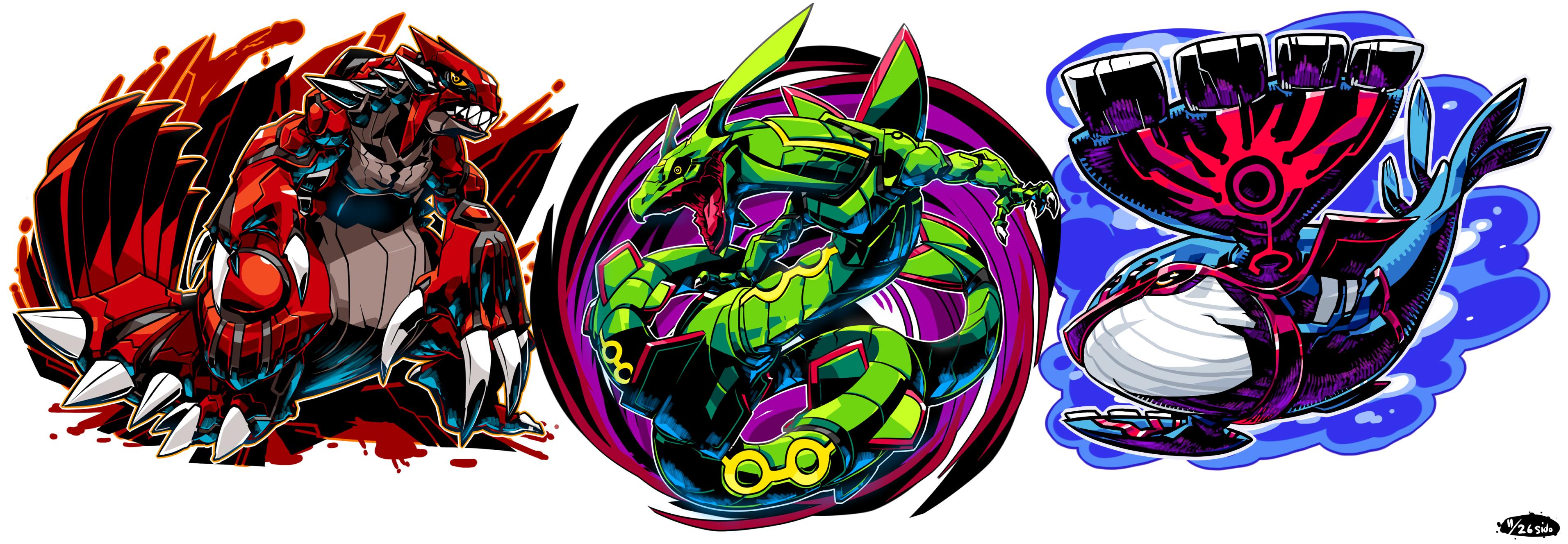 Weather Trio Image 1350443 Zerochan Anime Image Board