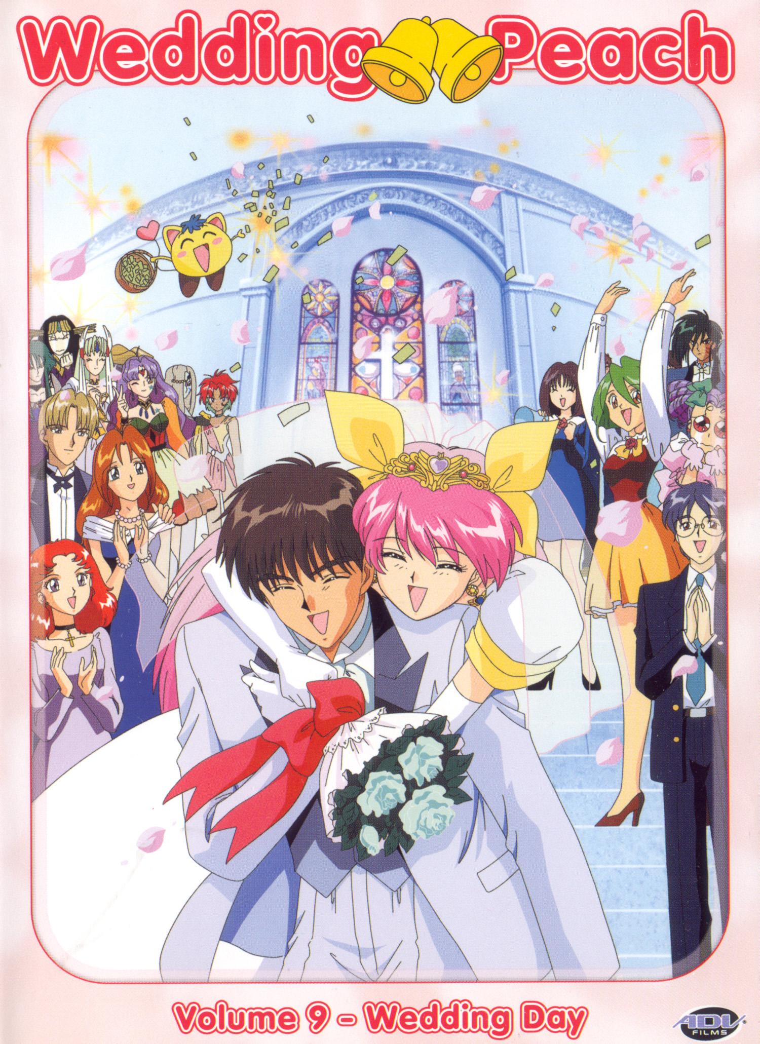 Wedding.Peach.full.240524.jpg