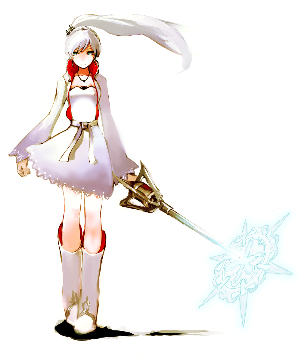 Rwby Weiss Cosplay further 1460005 as well 1923094 likewise RWBY Future Ruby Rose V 2 566692410 as well Rwby Cosplay Weiss. on rwby weiss