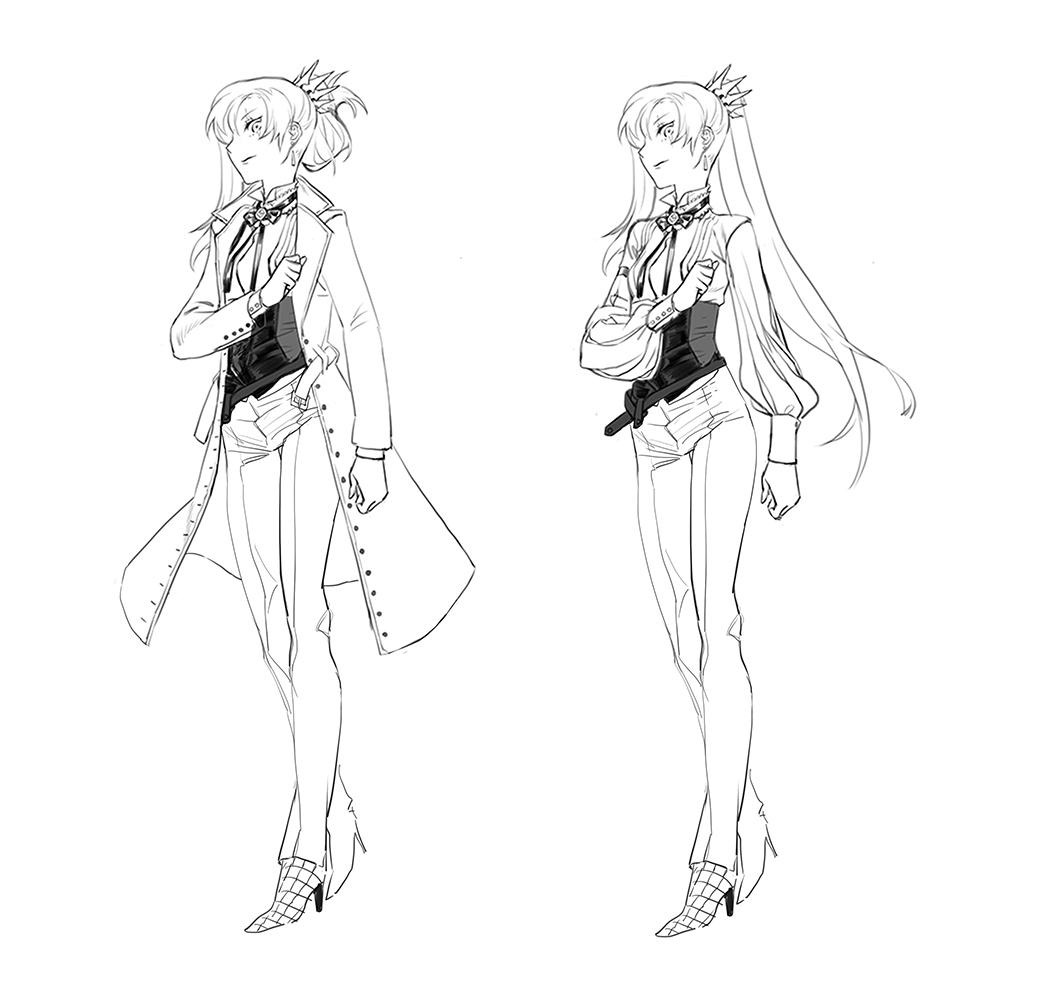 Weiss Schnee Rwby Zerochan Anime Image Board