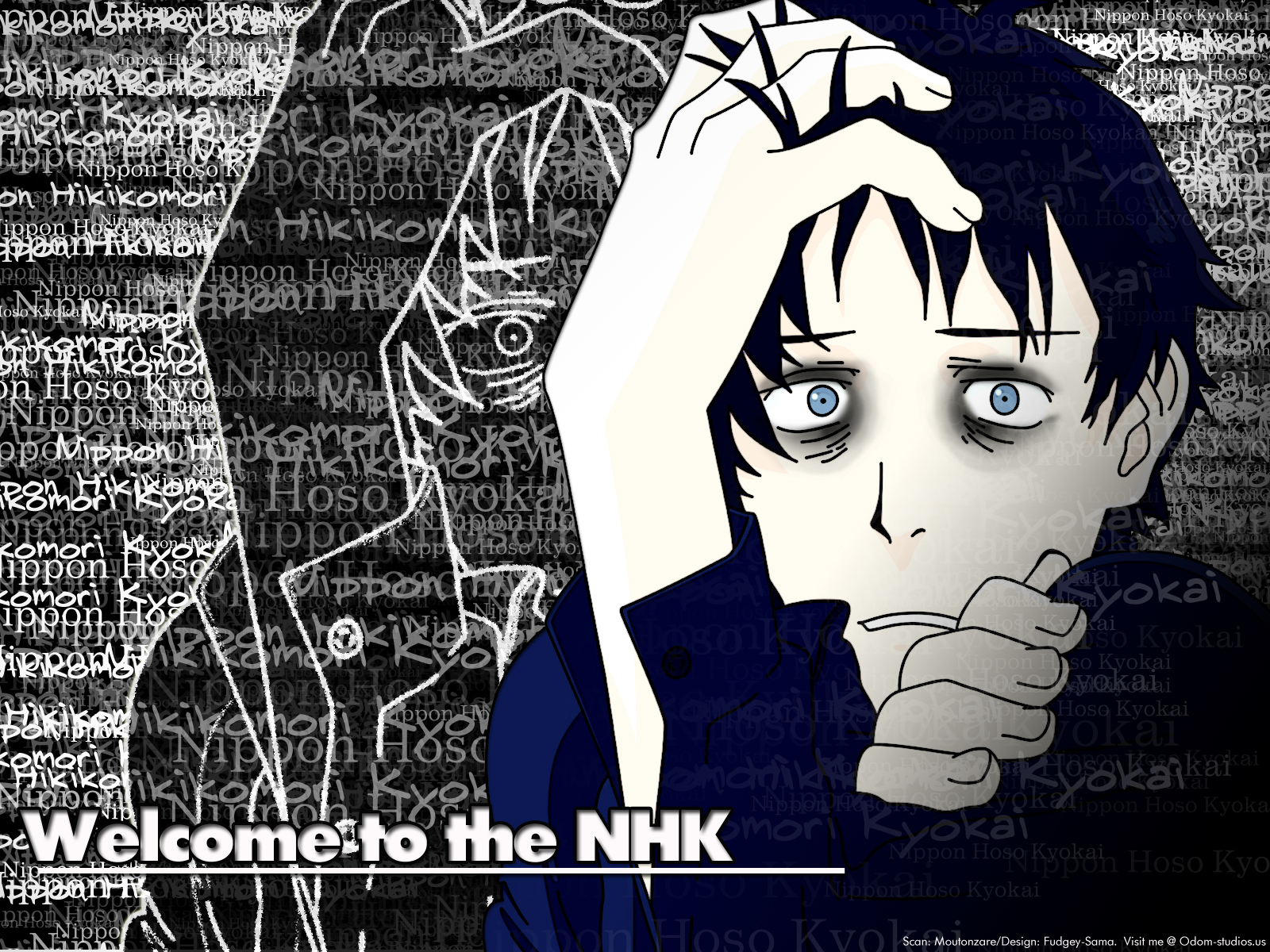 Welcome.To.The.NHK.full.370989.jpg