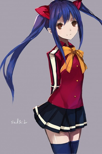 ~Wendy Marvell ID~ Wendy.Marvell.600.1706542