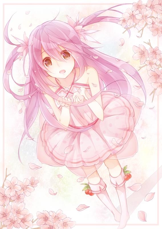 wendy marvell fairy tail zerochan anime image board
