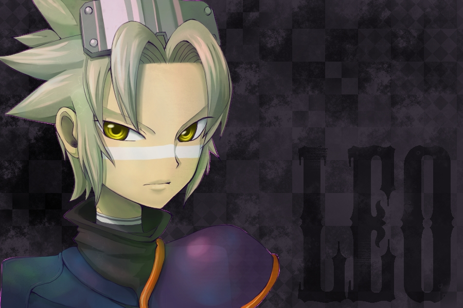 Wes Pok 233 Mon Colosseum Image 1416562 Zerochan Anime Image Board