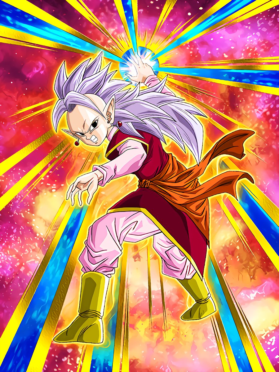West Supreme Kai Dragon Ball Z Wallpaper 2409585