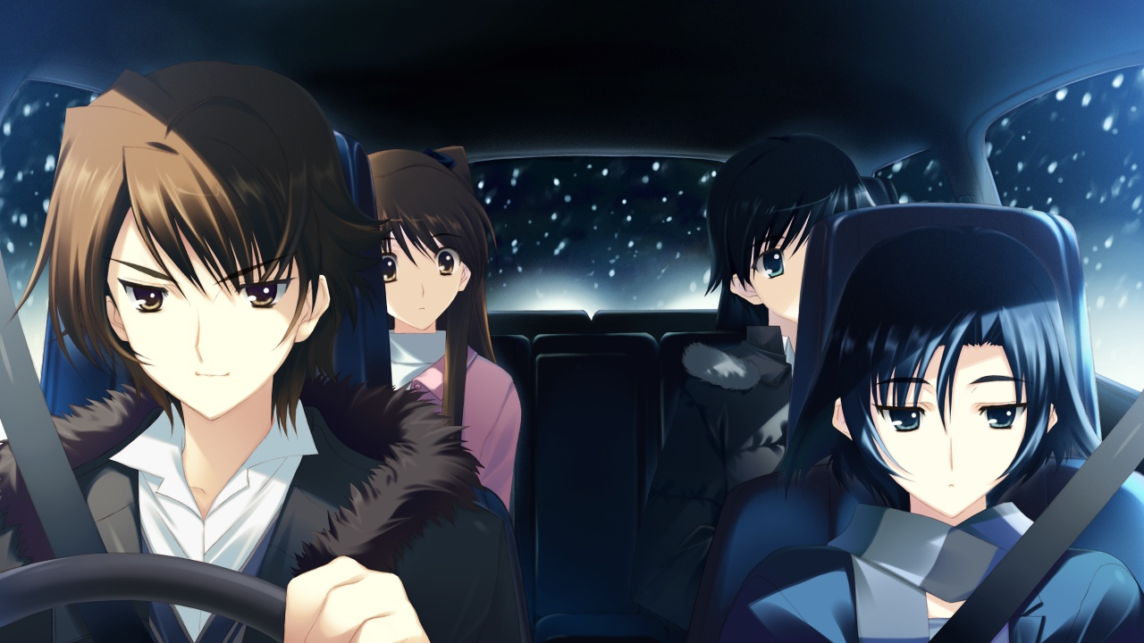 white album 2 download visual novel