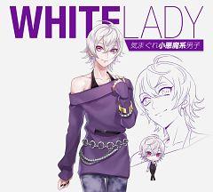 White Lady