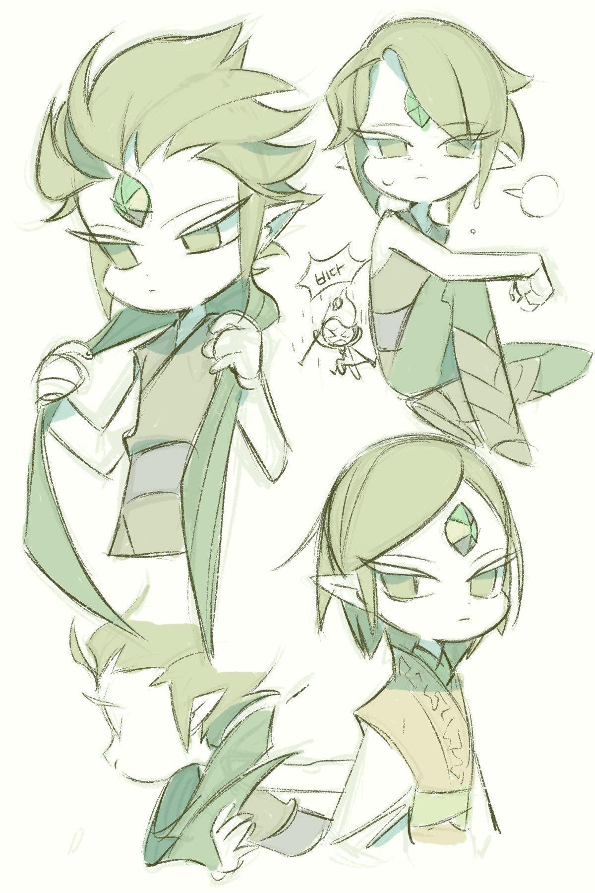 Wind Archer Cookie Cookie Run Image 2641319 Zerochan Anime