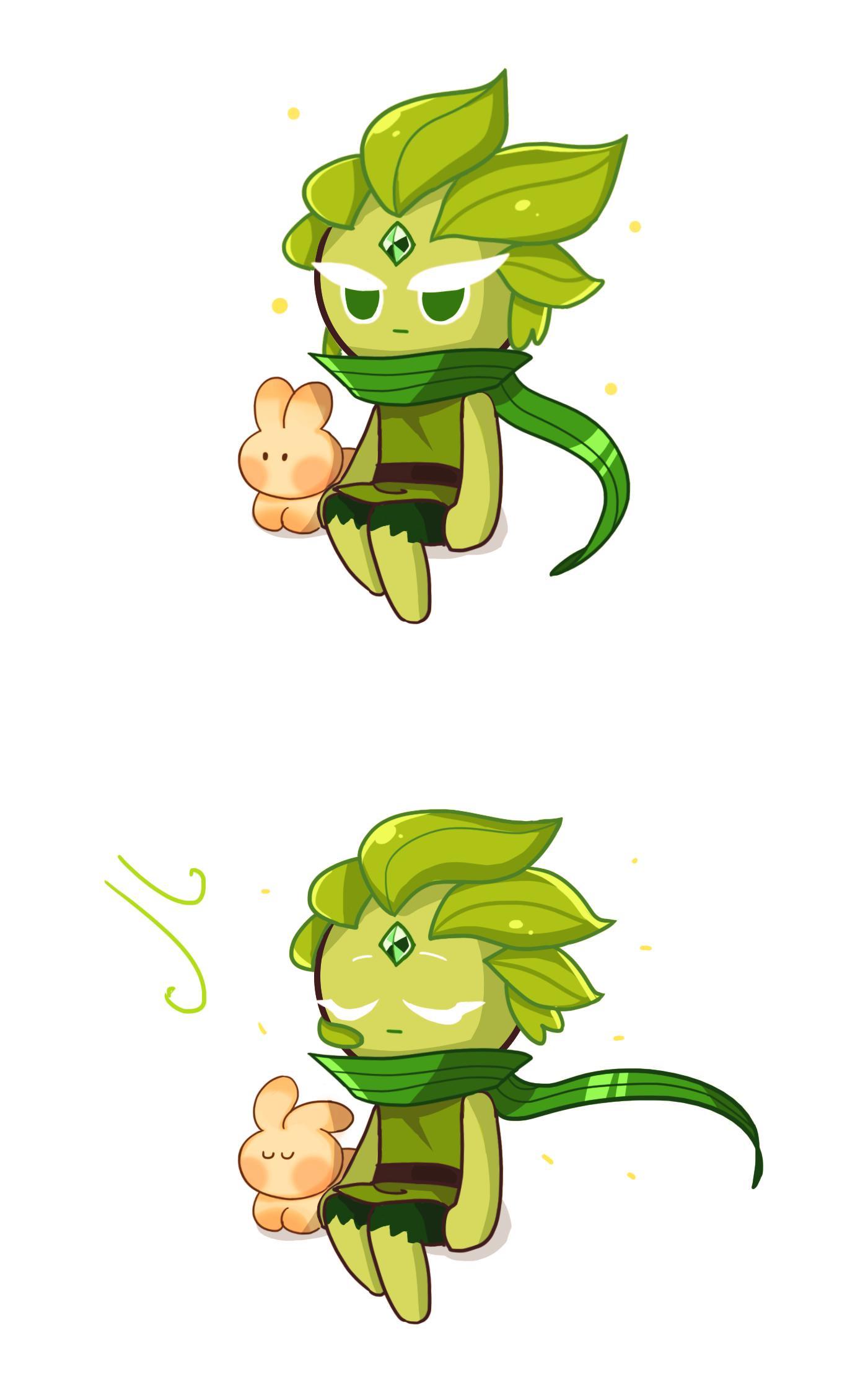 Wind Archer Cookie Cookie Run Image 2676740 Zerochan Anime