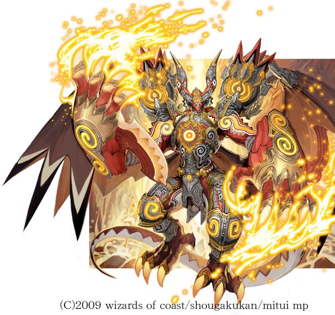 Wizards Of The Coast Image #451816 - Zerochan Anime Image Board